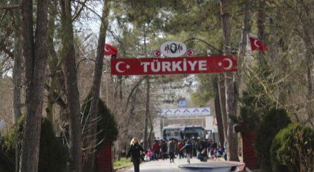 Η Βουλγαρία είναι έτοιμη να αναπτύξει έως και 1.000 στρατιώτες στα σύνορα με την Τουρκία