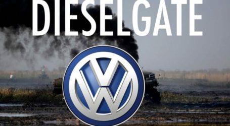 Η Volkswagen θα καταβάλει στους ιδιοκτήτες πετρελαιοκίνητων αυτοκινήτων 830 εκατομμύρια ευρώ