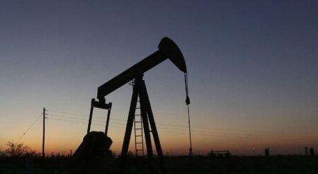 Πτώση στις τιμές του πετρελαίου