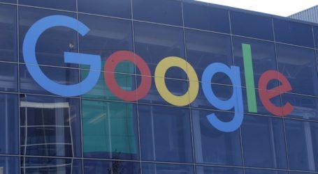 Εργαζόμενος της Google βρέθηκε θετικός στον κορωνοϊό