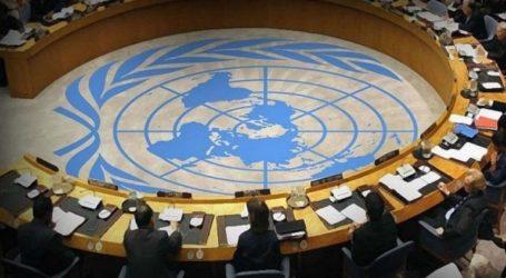 Ο γ.γ. του ΟΗΕ προτείνει τον περιορισμό προγραμματισμένων εκδηλώσεων με αφορμή διάσκεψη για τις γυναίκες