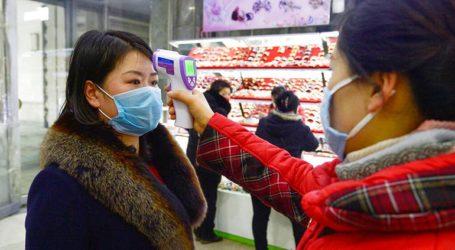 Οι αρχές της Νότιας Κορέας καλούν τους πολίτες να μείνουν σπίτια τους για να περιοριστεί η εξάπλωση της επιδημίας