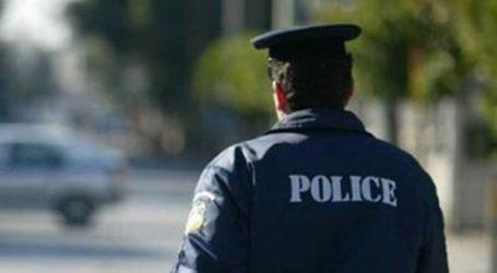 Πυροβολισμός έξω από το σπίτι πρώην υπουργού με εμπλοκή αστυνομικού