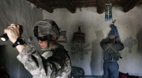 Συμφωνία ΗΠΑ-Ταλιμπάν με αποχώρηση του αμερικανικού στρατού από το Αφγανιστάν