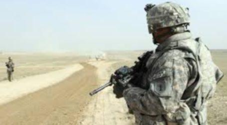 Την αποχώρηση των ΗΠΑ και του ΝΑΤΟ από τη χώρα μέσα σε 14 μήνες προβλέπει η συμφωνία με τους Ταλιμπάν