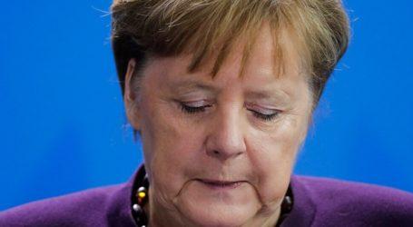 Το Βερολίνο θεωρεί και αναμένει ότι η συμφωνία ΕΕ-Τουρκίας θα τηρηθεί