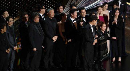 Ανατροπή στα Oscar 2020: Τα «Παράσιτα» καλύτερη ταινία- Αναλυτικά οι νικητές!