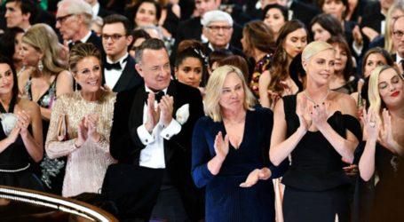 Oscar 2020: Τα πιο χαμηλά νούμερα τηλεθέασης στην ιστορία του θεσμού