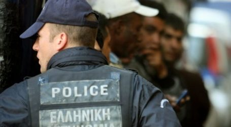 Απελαύνεται 29χρονος αλλοδαπός που συνελήφθη στο Βελεστίνο