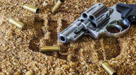 «Έσπασαν» τα ισόβια για το έγκλημα πάθους στη Μακρυράχη Πηλίου
