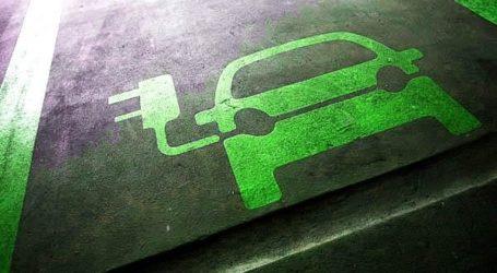Σε ποια σημεία του Βόλου μπορείτε να φορτίσετε το ηλεκτρικό σας αυτοκίνητο