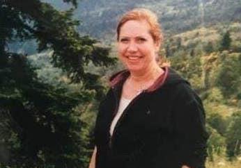 Βόλος: Έφυγε από τη ζωή η επιχειρηματίας Σοφία Νάσιου