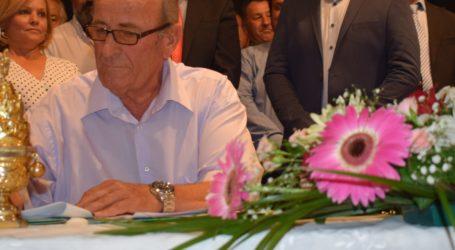 Δήμος Ρήγα Φεραίου: Δρομολούνται έργα από τη ΔΕΥΑ