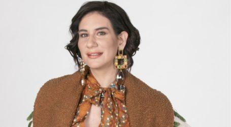 My Style Rocks: Η Βολιώτισσα Αμίνα Χακίμ αποκάλυψε γιατί αποχώρησε από το ριάλιτι