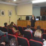 DSC 0885 seminario eksagwges 780x405