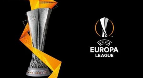 EuropaLeague LOGO 735x400 1