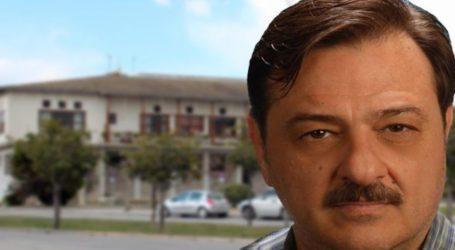Κ. Γαργάλας: Ο Δήμος πέρασε στα χέρια των Λούλη και Μπέου – Επίθεση και στον Γ. Μουλά