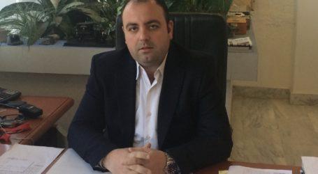Καταγγέλλει την ιδιωτικοποίηση του ΠΓΝΛ ο Σύλλογος Τεχνικών Υπαλλήλων ν. Λάρισας