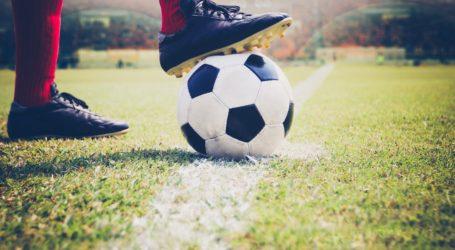 Το ποδόσφαιρο θα ενώσει Έλληνες και Γάλλους στρατιώτες στον Βόλο