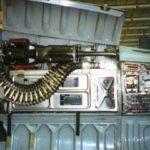 POLYVOLO aeroskafous 780x405