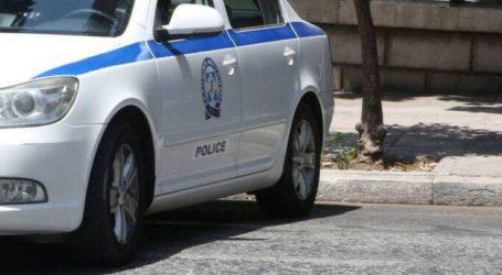 Δήμος Τεμπών: Κυκλοφορούσε ελεύθερος με καταδίκη για απόπειρα κλοπής