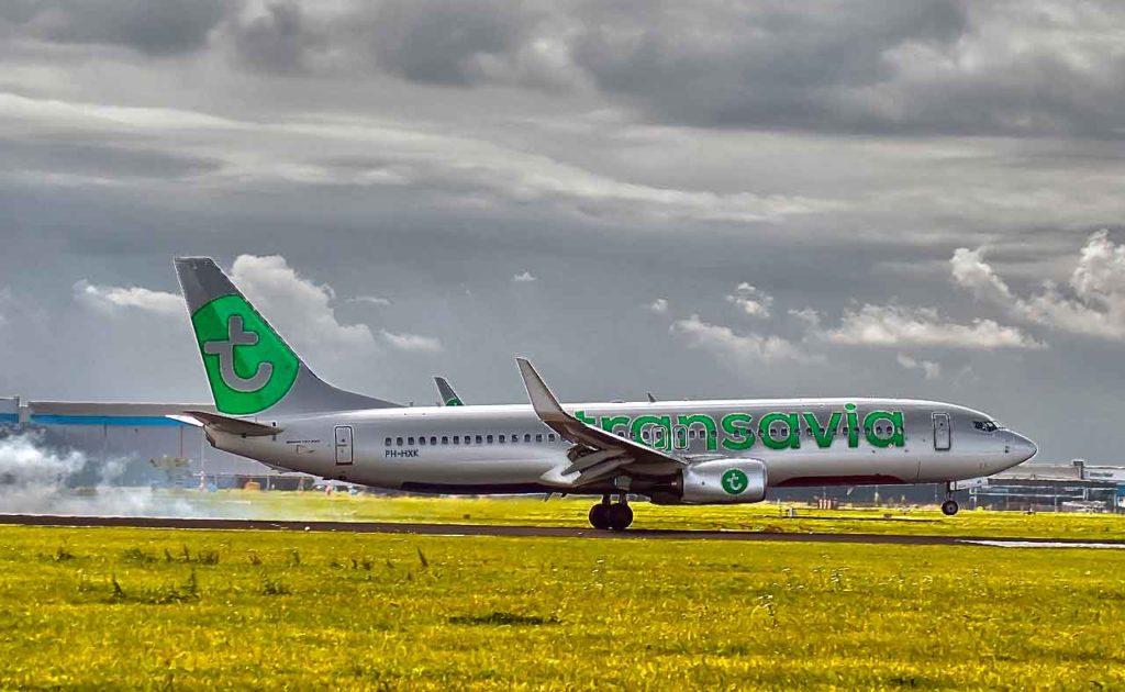 Viaggiare con Transavia 1024x630 1