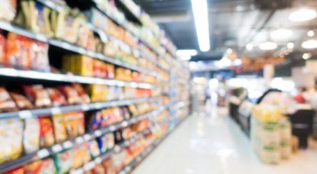 Βόλος: Πήγε για ψώνια στο σούπερ μάρκετ και λιποθύμησε