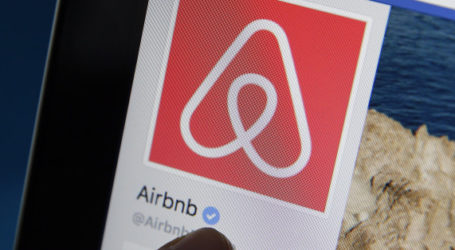Airbnb: «Καμπάνες» για τα αδήλωτα εισοδήματα
