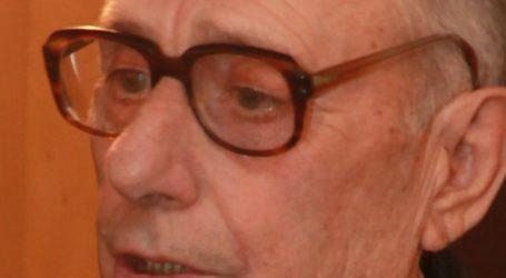 Βόλος: Απόδοση τιμής στον Πρωτοψάλτη Απόστολο Μιχάλη