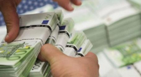 «Μικρομεσαίοι» οι Βολιώτες στις τραπεζικές καταθέσεις – Στέρεψαν οι λογαριασμοί του παρελθόντος! [λίστα]