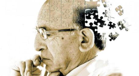 Προβολή ταινίας για το Αλτσχάιμερ στον Βόλο