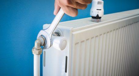 Καυστηροτεχνική:   Το Α και το Ω στην συντήρηση  του καυστήρα  σας