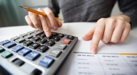 Επιλέγουν τις ΙΚΕ στον Βόλο – Γιατί περισσότεροι επαγγελματίες επιλέγουν αυτή την εταιρική μορφή
