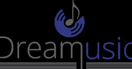 Dreamusic: Εταιρία Έκδοσης  Αδειών  Μουσικής