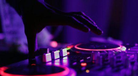 Dream Music:   Συμβουλές για την άδεια  μουσικής