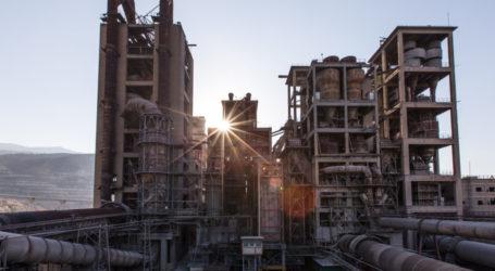 «Ασφυξία» στον Βόλο με κλειστή την ΑΓΕΤ – Η χειρότερη μέρα της αέριας ρύπανσης η χθεσινή