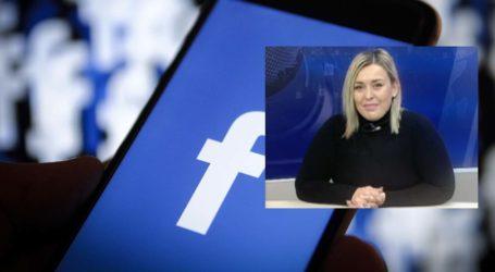 "Video: Τι λέει η Λαρισαία που την «πέθαναν» στο facebook – ""Η μάνα μου πήγε στο νοσοκομείο, έρχονταν κόσμος στο σπίτι…"""