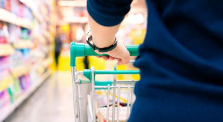 Εξιχνιάστηκε από την Αστυνομία η κλοπή σε σούπερ μάρκετ του Βόλου