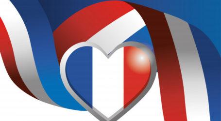 Εκδήλωση του Γαλλικού Ινστιτούτου στον Βόλο για την Ανώτατη Εκπαίδευση