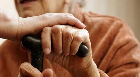 Νέα απάτη με ηλικιωμένη – Πήρε 30.000 ευρώ από ηλικιωμένη