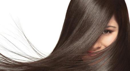 Per Capelli: Συμβουλές για πιο λαμπερά μαλλιά