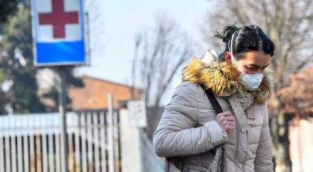 Αγωνία για δεκάδες Βολιώτες γονείς: «Να γυρίσουν τώρα τα παιδιά μας από την Ιταλία»