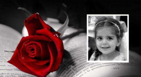 Θα κινηθούν νομικά οι γονείς της 5χρονης Κατερίνας στη Λάρισα – Τι υποστήριξε ο δικηγόρος