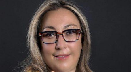 Παραιτήθηκε από δημοτική σύμβουλος Βόλου η Φωτεινή Κοκκινάκη – Ποιος αναλαμβάνει στη θέση της