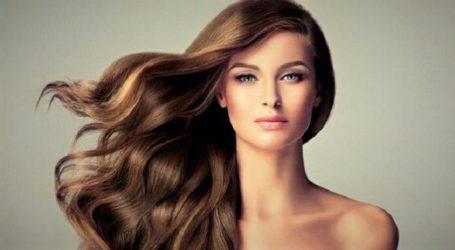 Συμβουλές απο το Per Capelli για τις τάσεις χρωμάτων στα μαλλιά μας