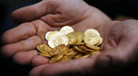 Βγάζουν τις λίρες από τα… σεντούκια οι Βολιώτες – Τις πουλάνε για να κλείσουν «τρύπες»