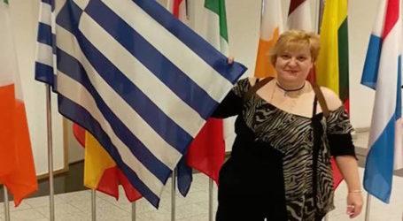 «Στέκι Αλληλεγγύης για όλους»: Παραιτήθηκε η Μαρία Νεοφώτιστου