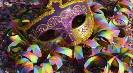 Αυτές είναι οι αποκριάτικες εκδηλώσεις του Δήμου Βόλου
