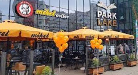 Το Mikel εγκαινίασε το πρώτο του κατάστημα στη Ρουμανία – Δείτε σε ποιες νέες χώρες στοχεύει