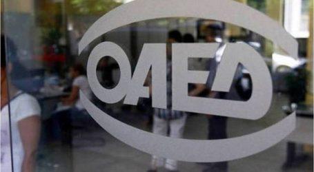 ΟΑΕΔ: Έρχεται νέο πρόγραμμα για 3.000 ανέργους – Τι θα αλλάξει με την κάρτα ανεργίας